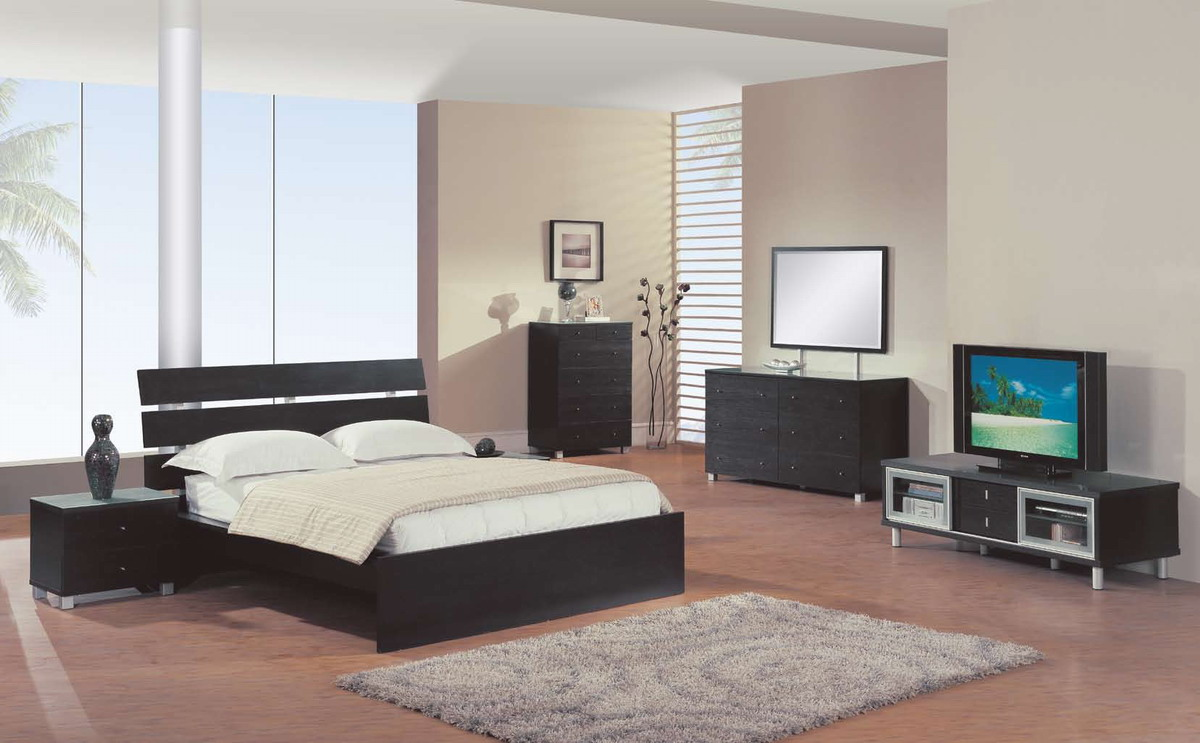 bedroom ideas using ikea furniture photo - 2