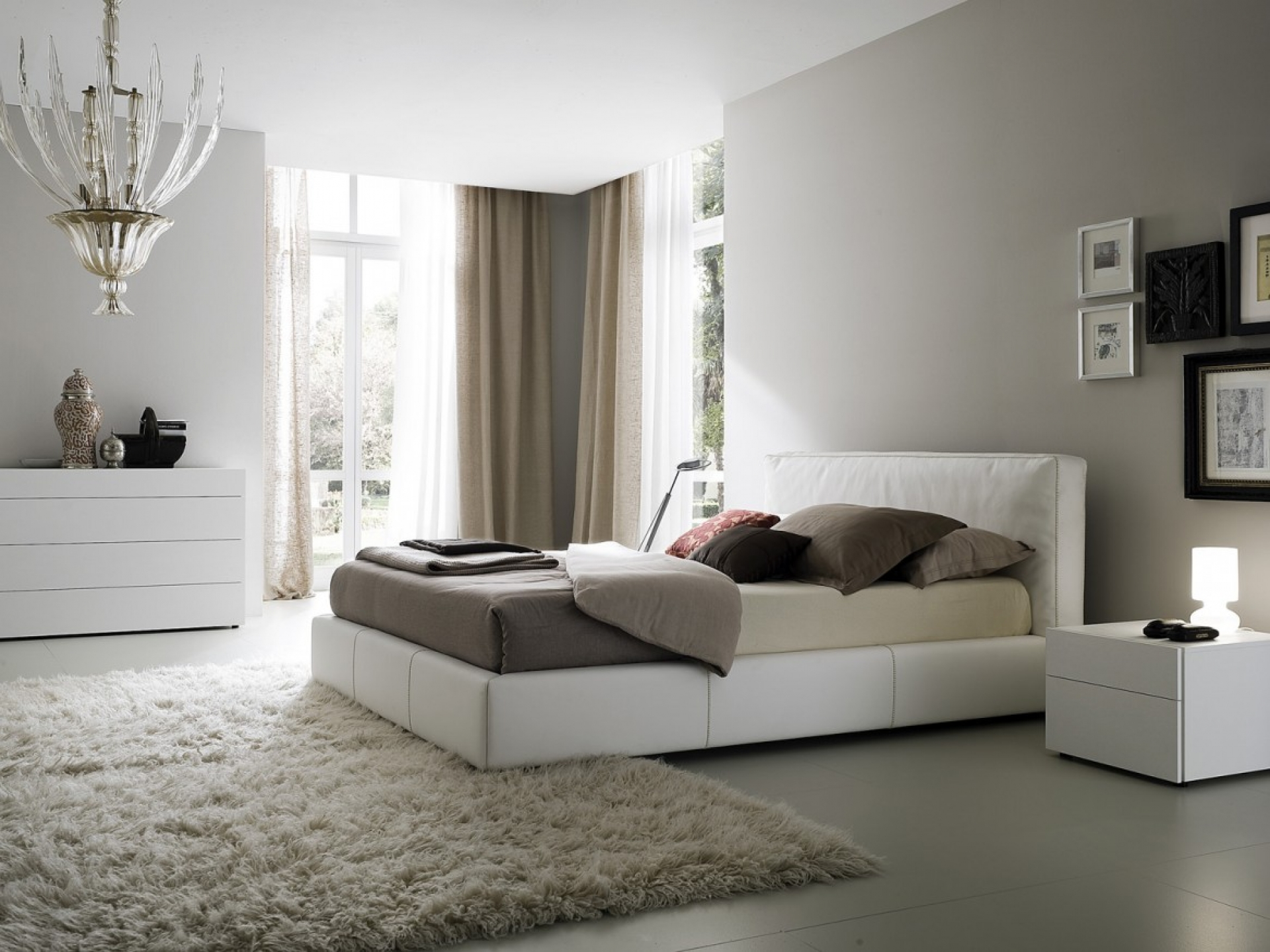 bedroom ideas using ikea furniture photo - 4