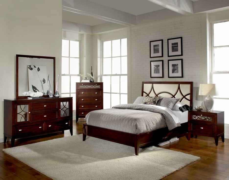 bedroom ideas using ikea furniture photo - 8