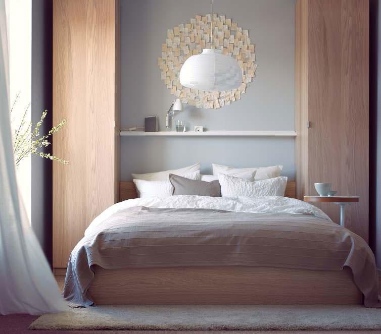 bedroom ideas with ikea furniture photo - 10
