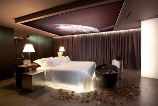 bedroom lamp ideas photo - 8