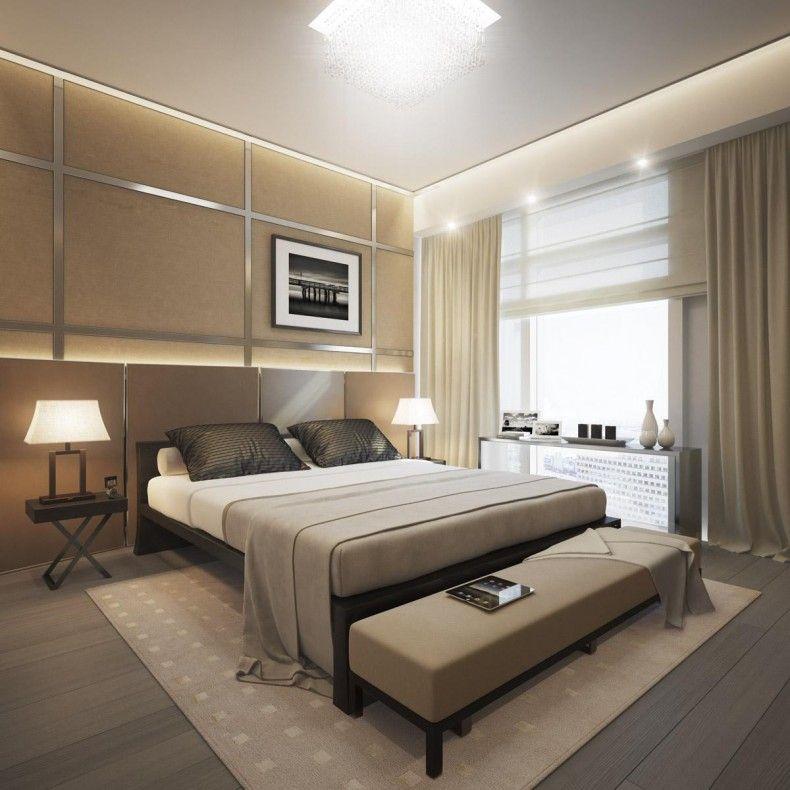 bedroom lamp ideas photo - 9