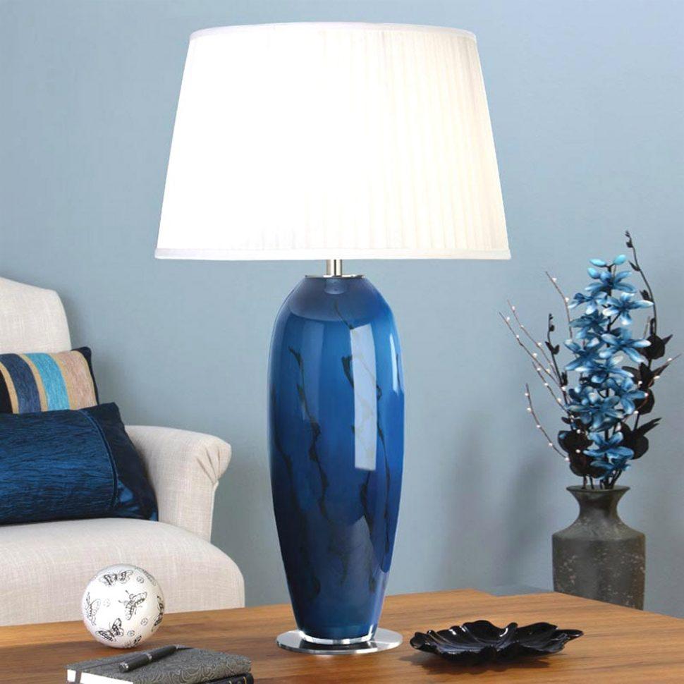 bedroom lamp sets photo - 10