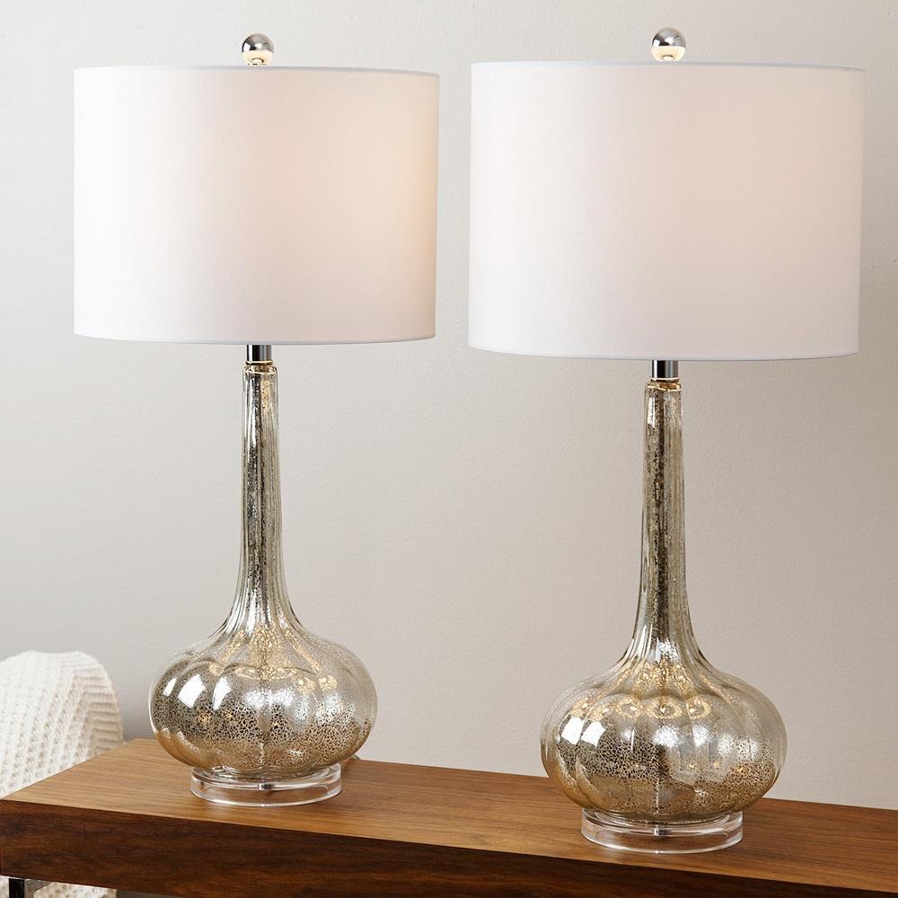 bedroom lamp sets photo - 6