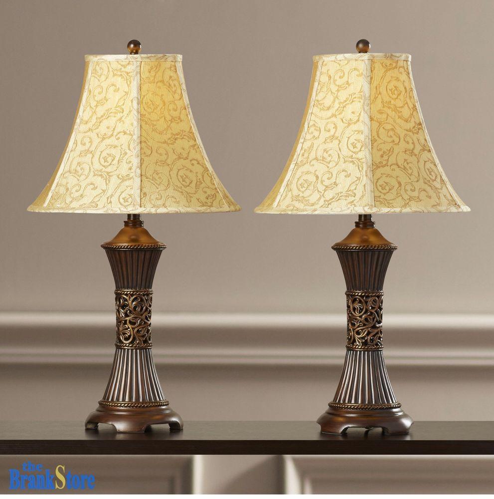 bedroom lamp sets photo - 7