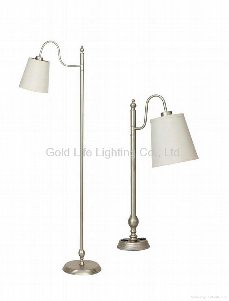 bedroom lamp sets photo - 8