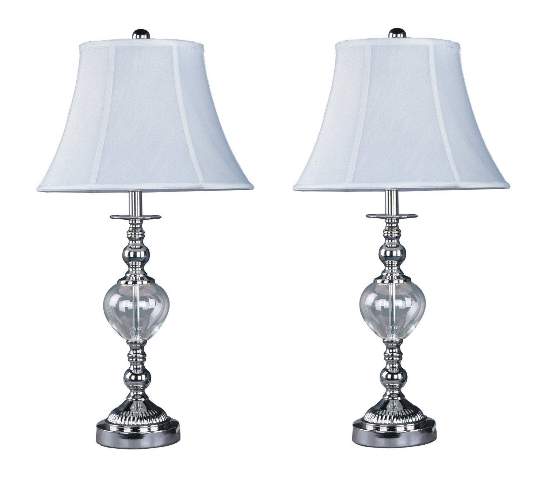 bedroom lamp sets photo - 9