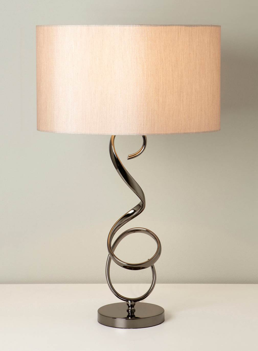 bedroom lamp tables photo - 10
