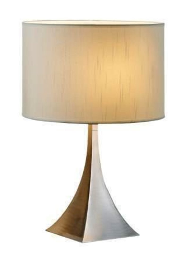 bedroom lamp tables photo - 2