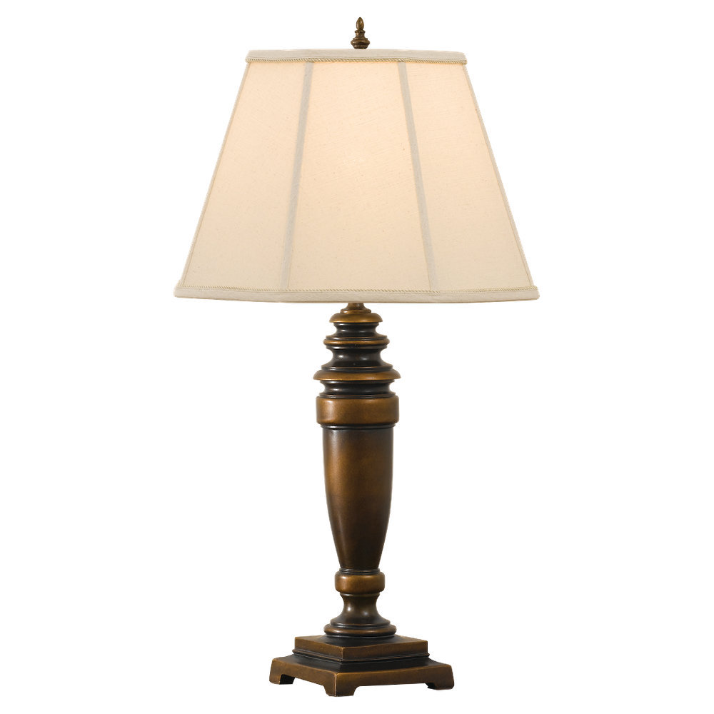 bedroom lamp tables photo - 4