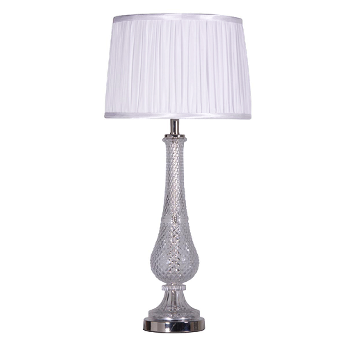 bedroom lighting lamp photo - 3