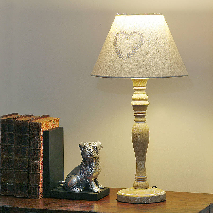 bedroom lighting lamp photo - 4