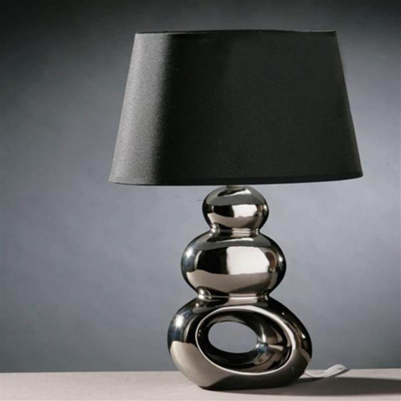 bedroom lighting lamp photo - 5