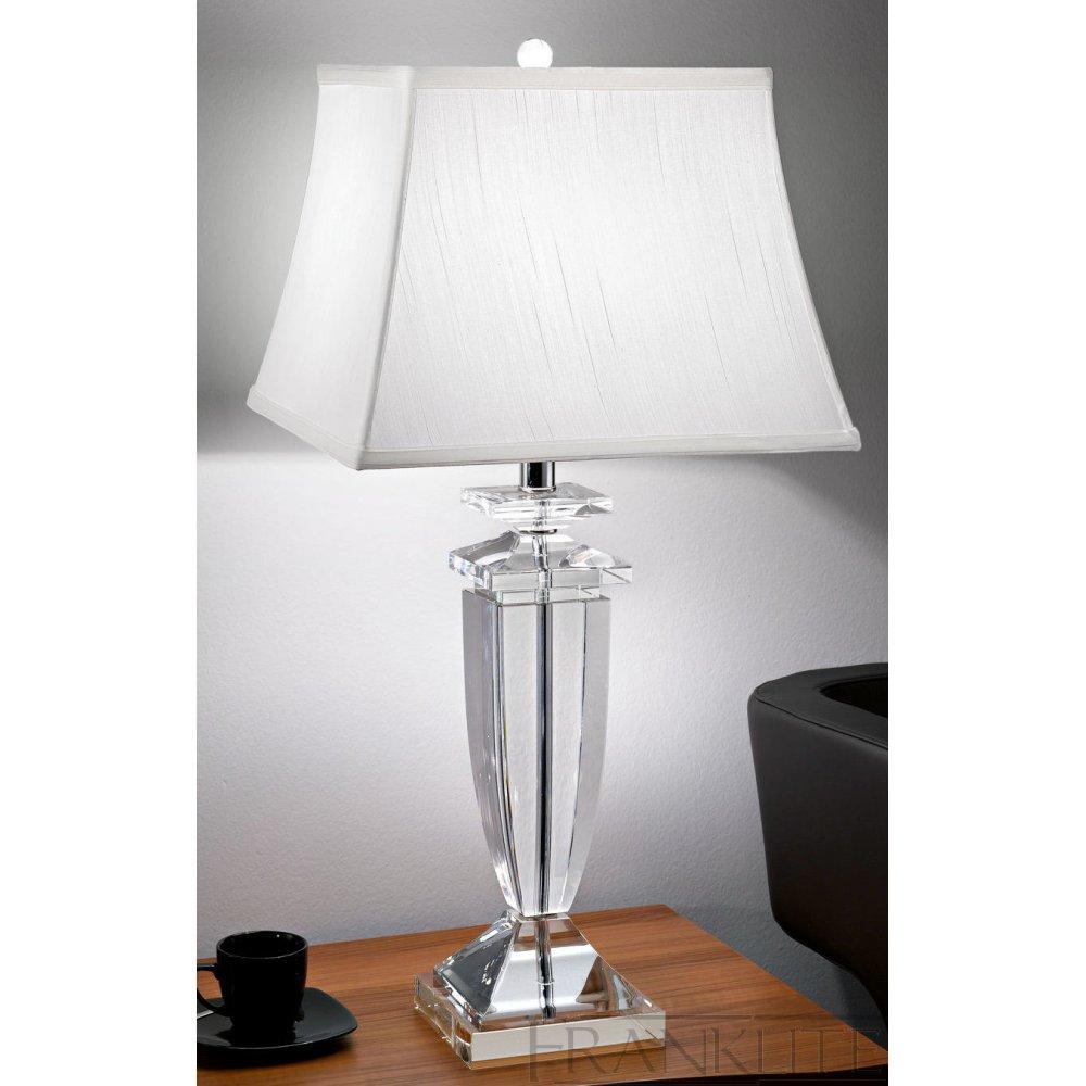 bedroom lighting lamp photo - 7