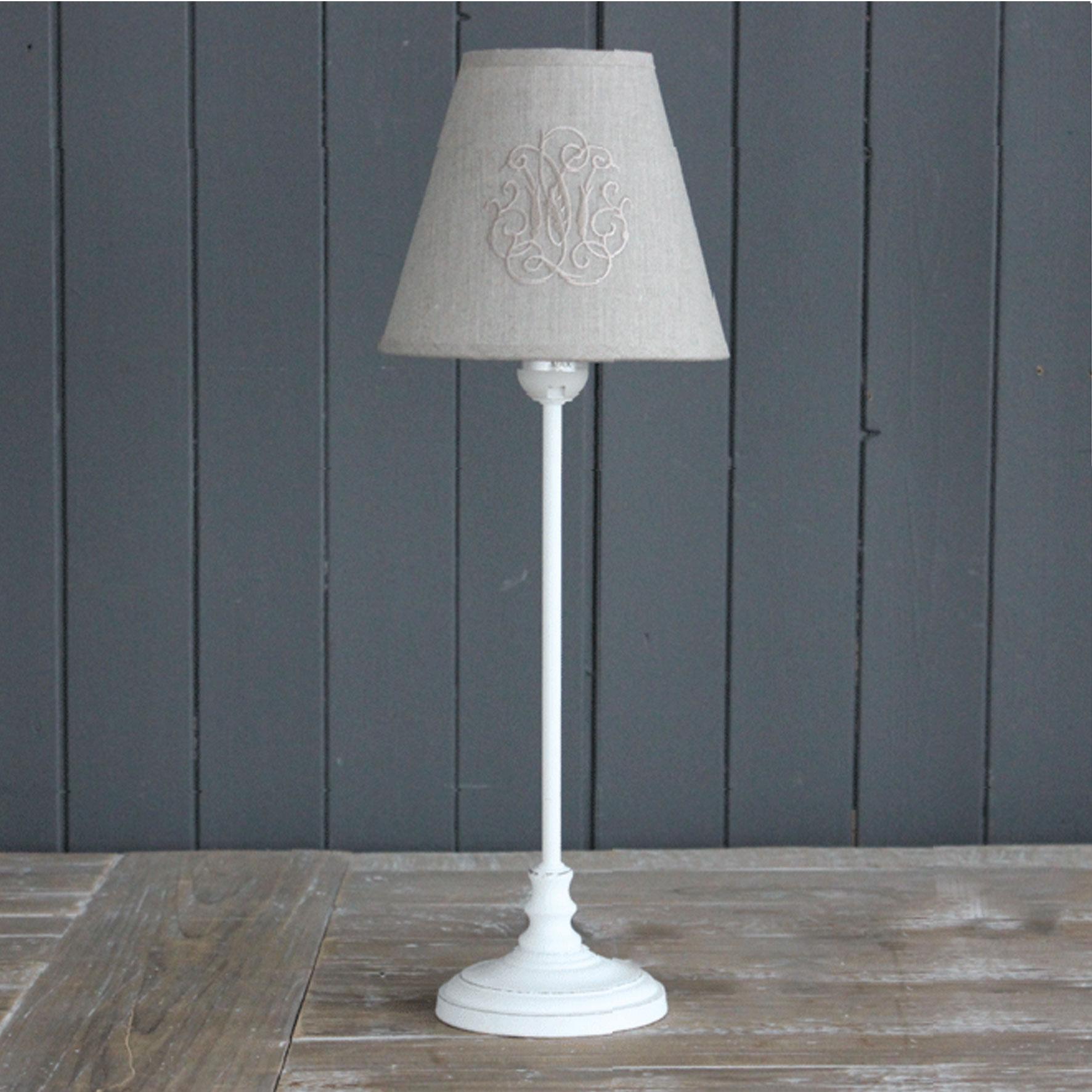 bedroom lighting lamp photo - 8