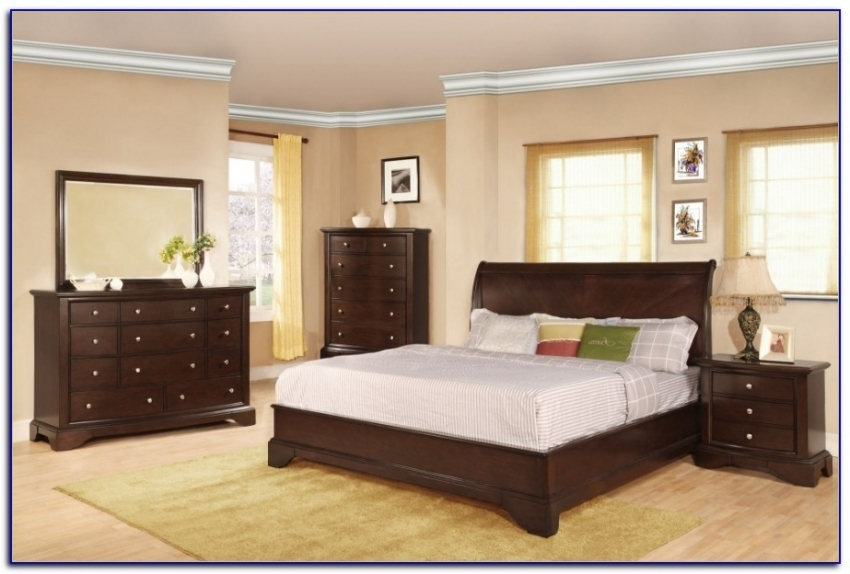 park fr bed bedroom beds beautiful pkgpq sets grant row ba n furniture platform browse