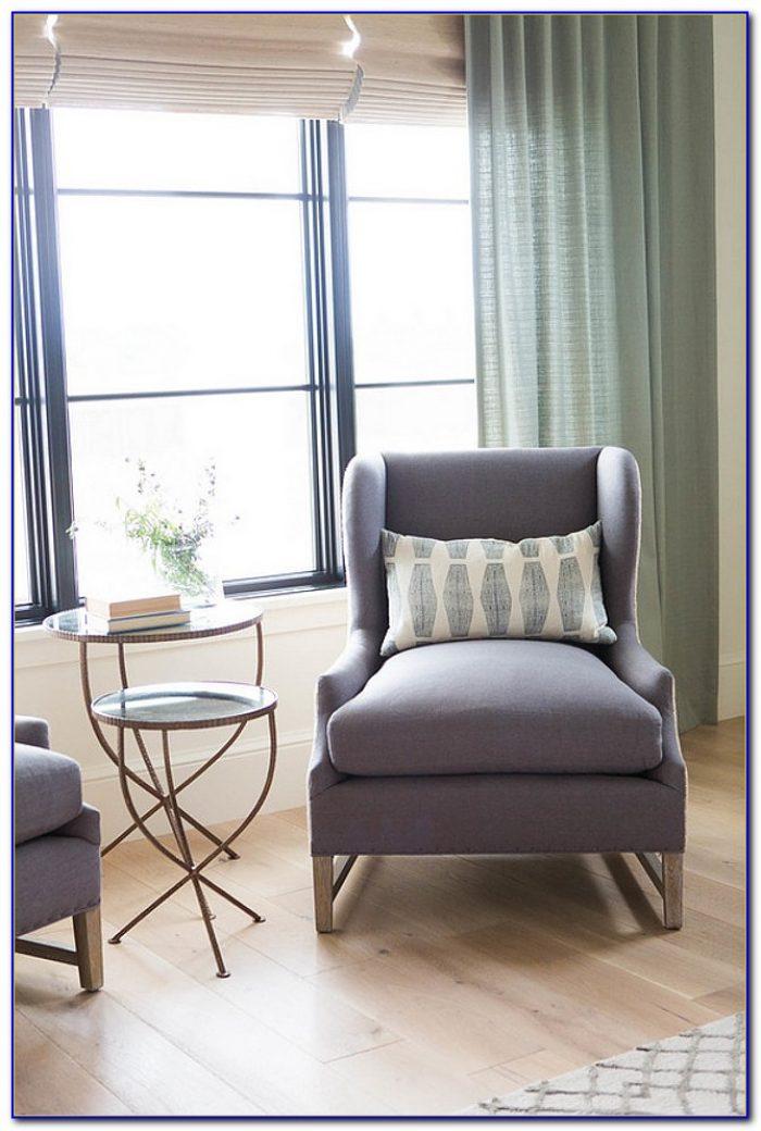 bedroom sitting area furniture ideas photo - 1