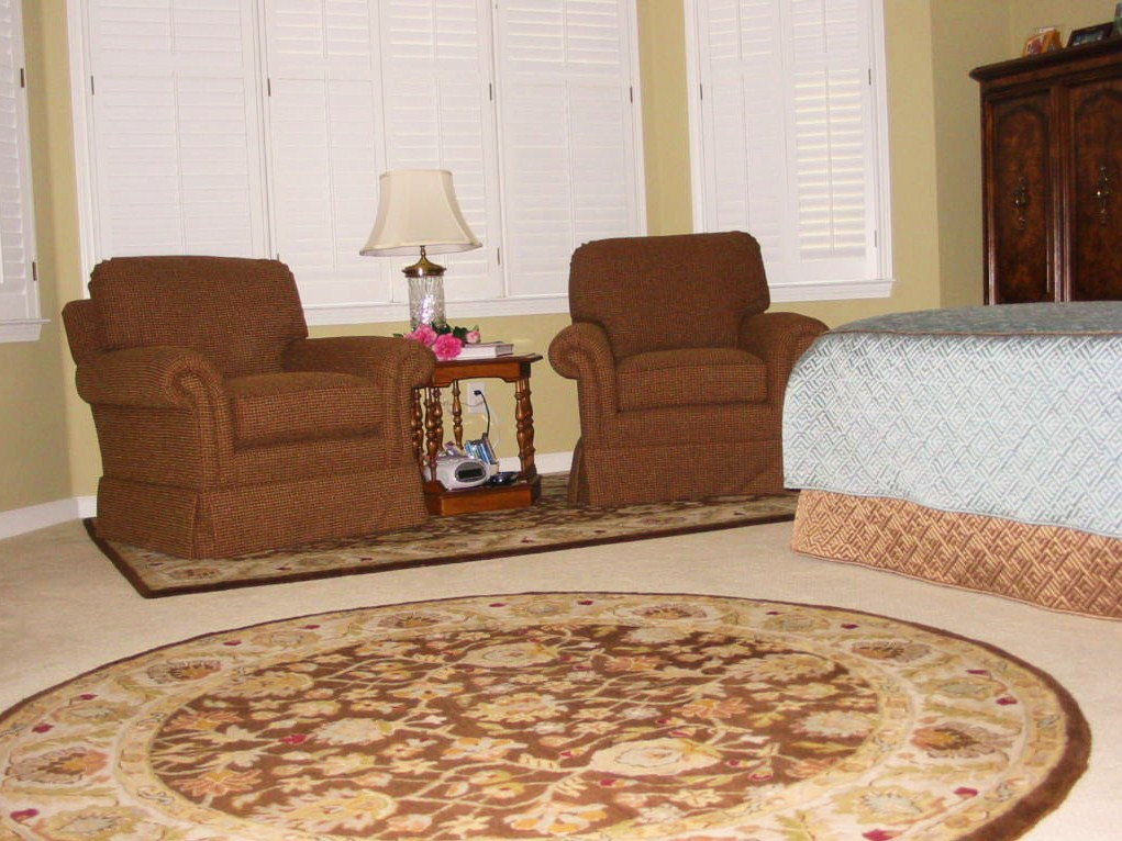 bedroom sitting area furniture ideas photo - 10