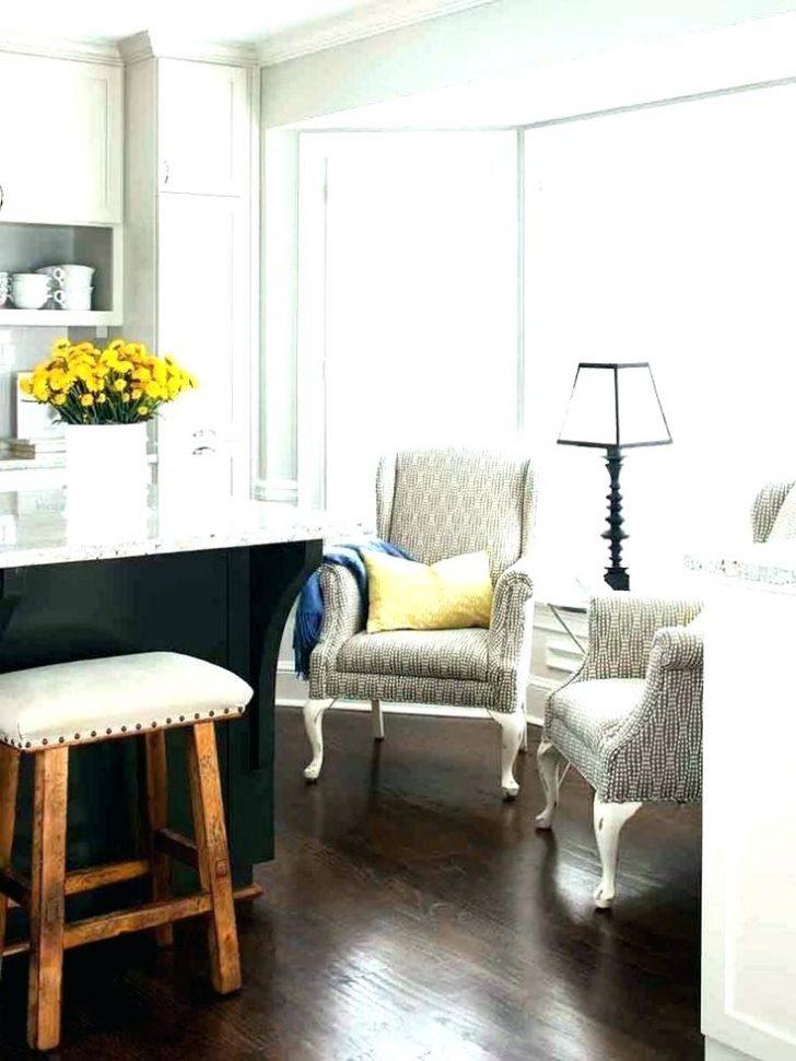 bedroom sitting area furniture ideas photo - 3