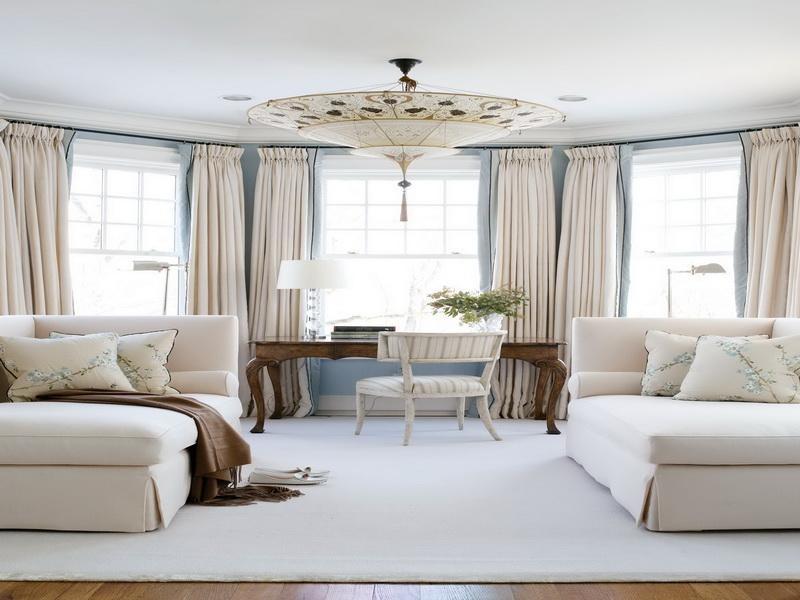 bedroom sitting area furniture ideas photo - 4