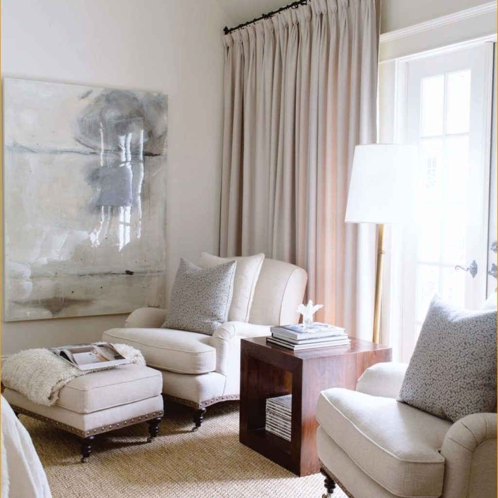 bedroom sitting area furniture ideas photo - 5