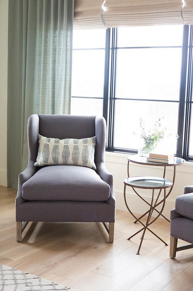 bedroom sitting area furniture ideas photo - 7