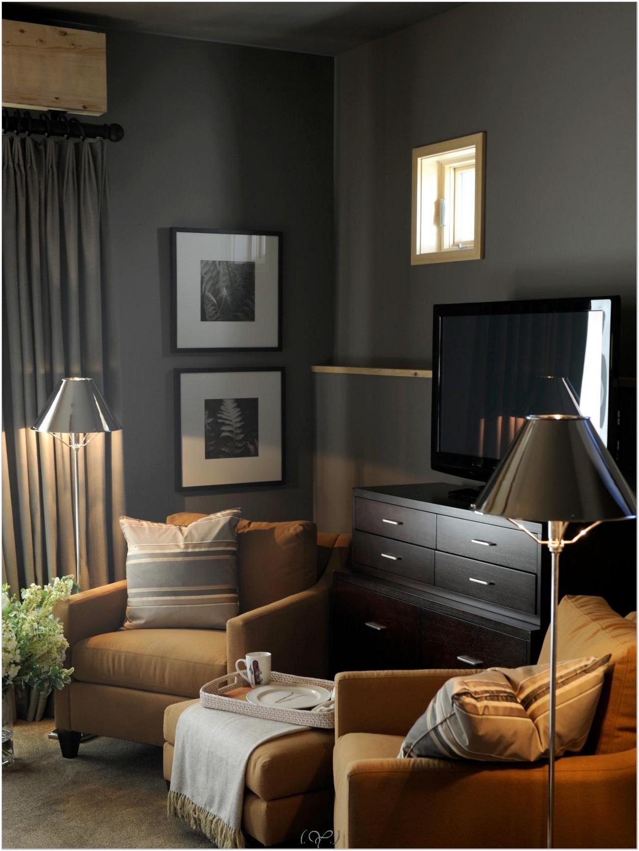 bedroom sitting area furniture ideas photo - 8