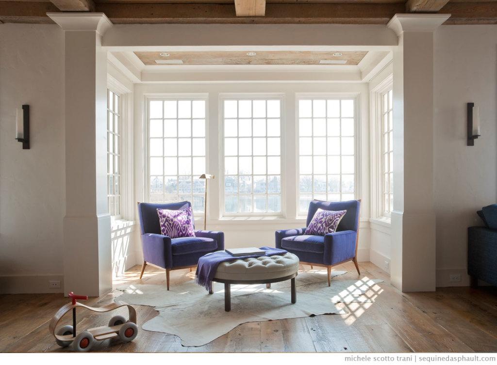 bedroom sitting area furniture ideas photo - 9