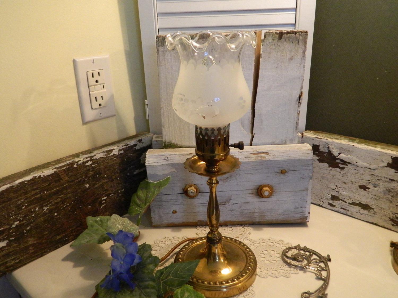 bedroom vanity lamp photo - 6