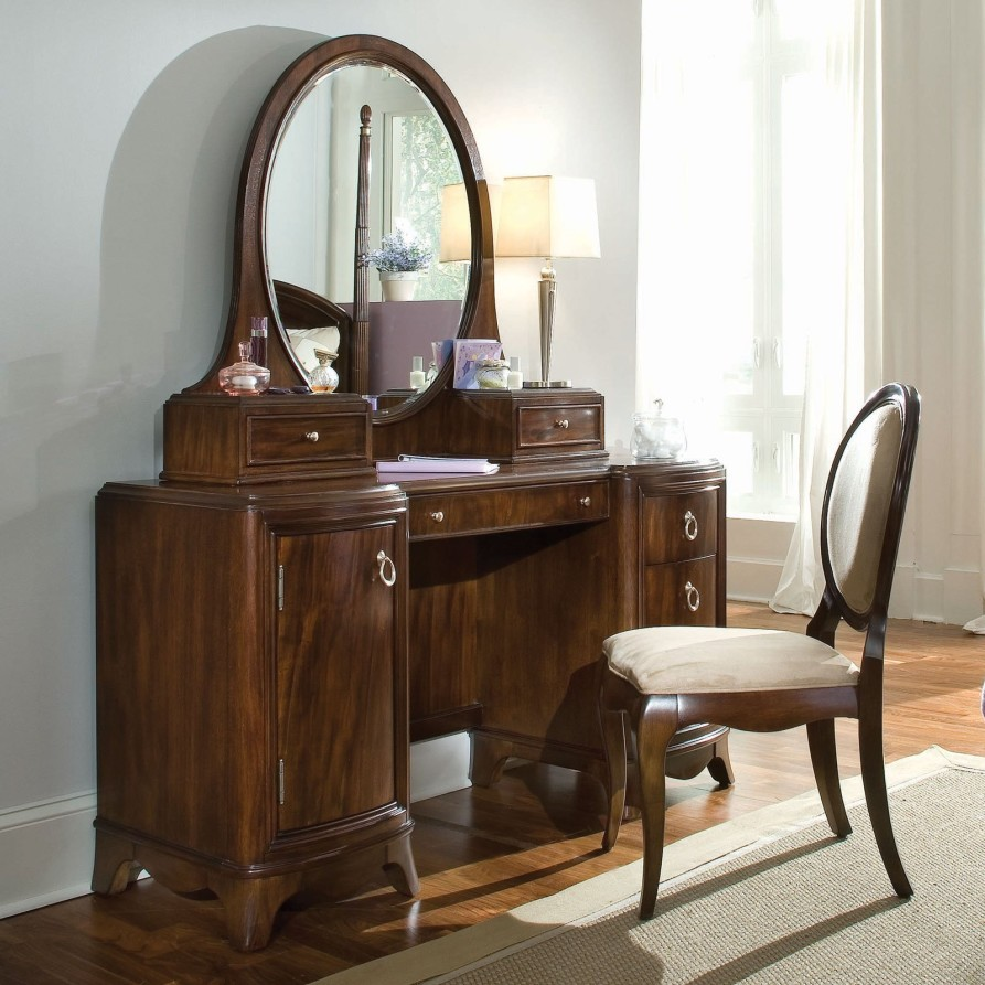bedroom vanity lamp photo - 8