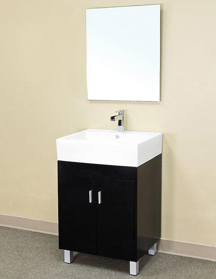 bellaterra home bathroom vanities photo - 7