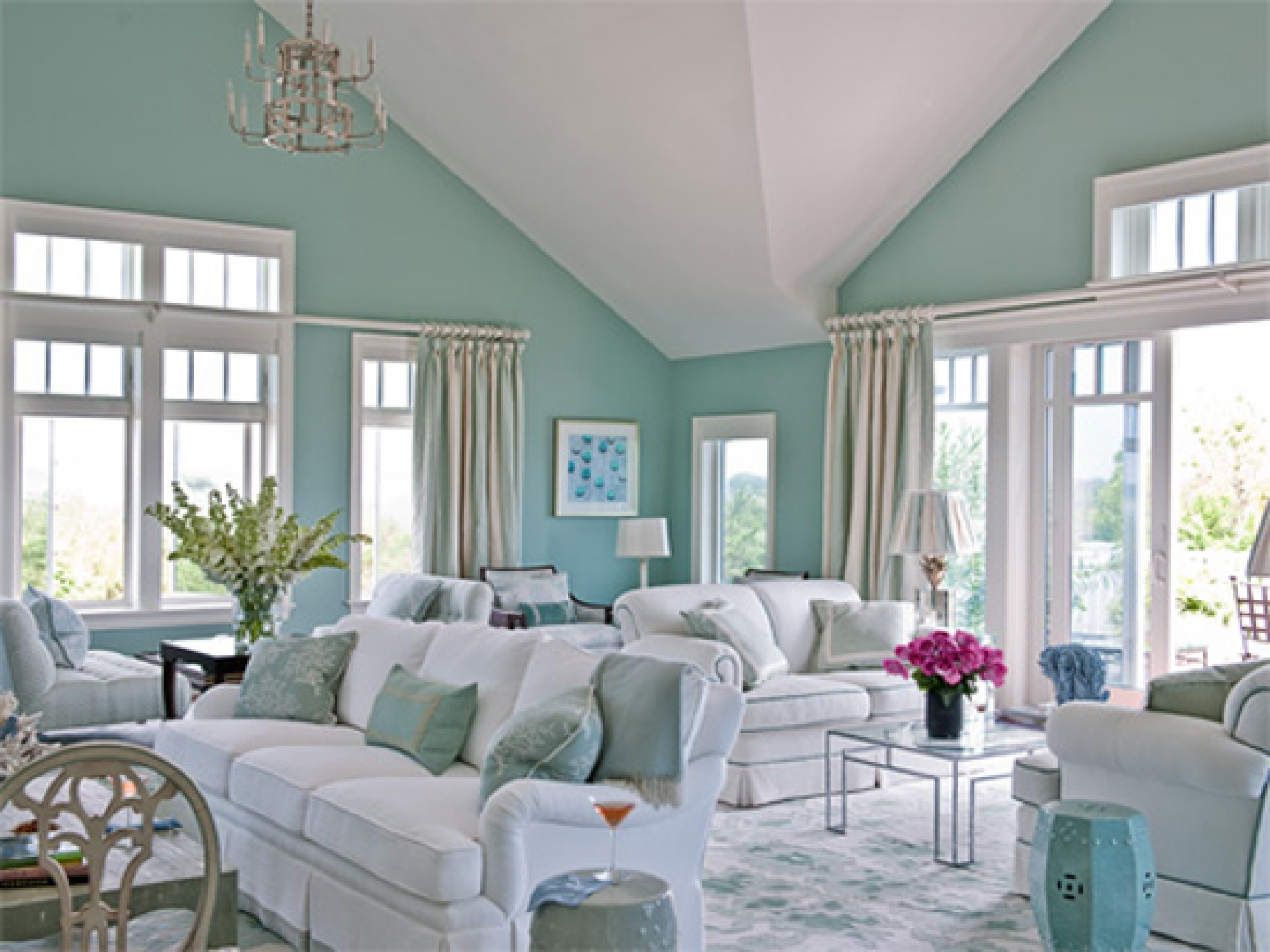 home paint interior house interior paint colors brokeasshome 12365