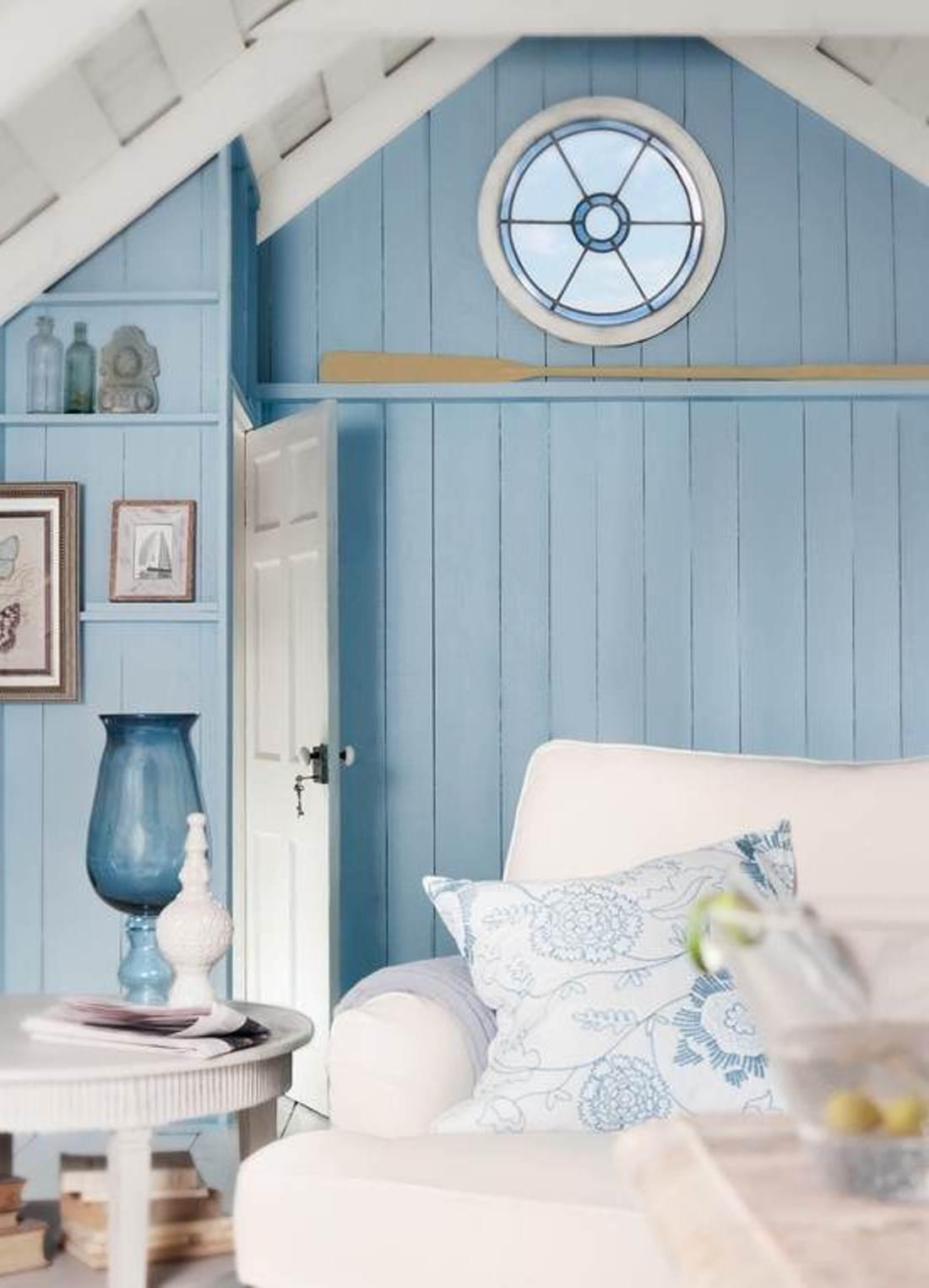 best beach house interior paint colors photo - 5