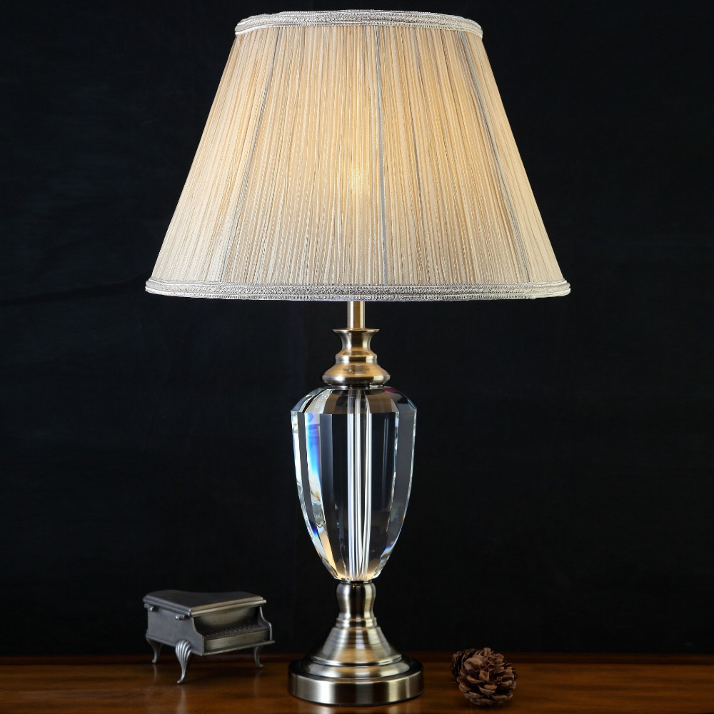 best bedroom lamp photo - 6