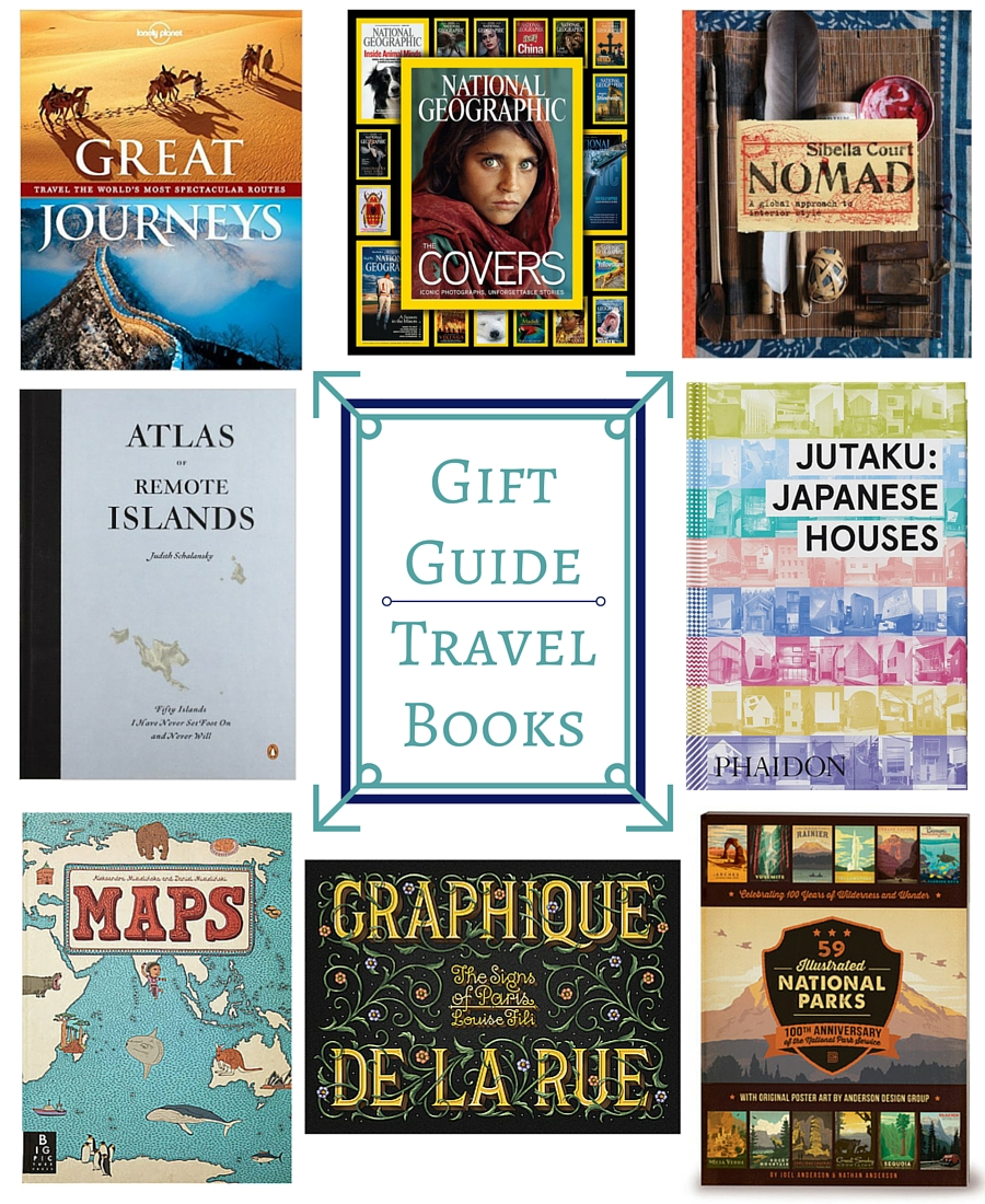 best graphic design coffee table books photo - 2