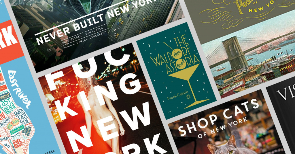 best graphic design coffee table books photo - 4