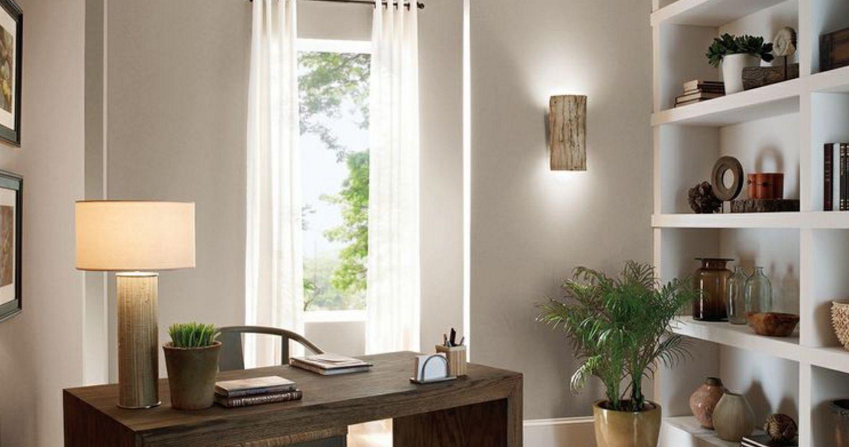 Captivating Best Interior House Paint Colors Photo   2