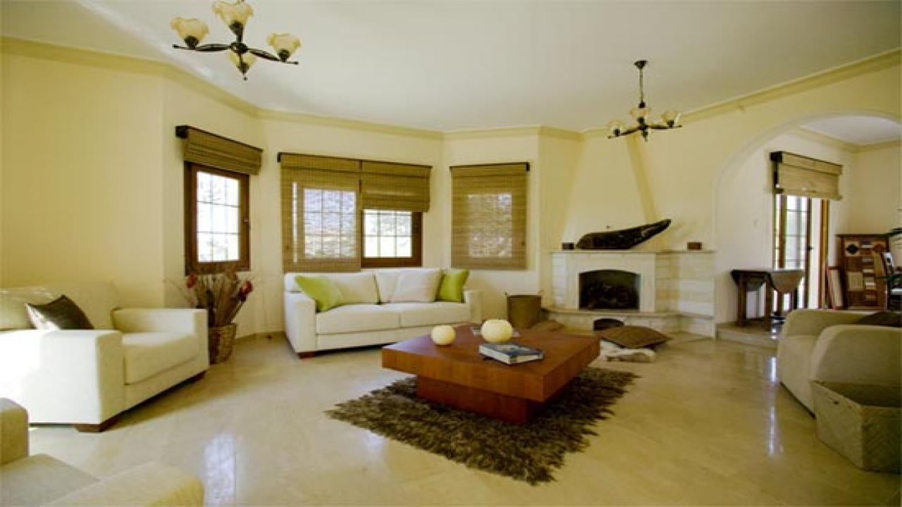 Best interior house paint colors | Hawk Haven