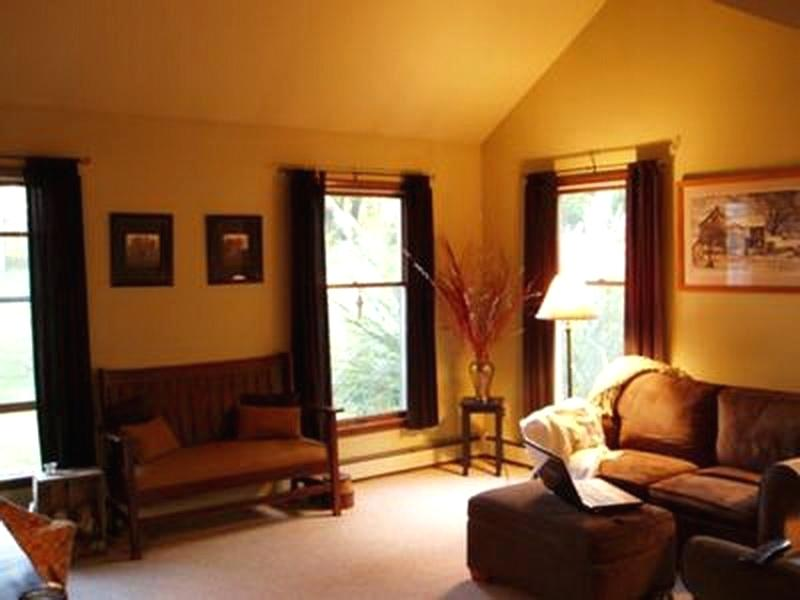 best interior house paint reviews photo - 5