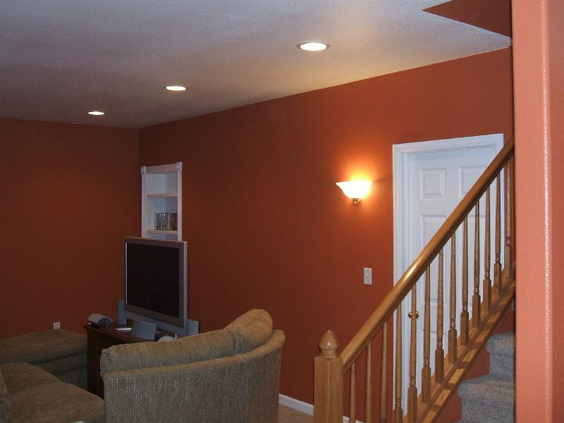 best interior house paint reviews photo - 7