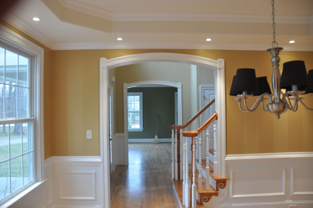best interior house paint reviews photo - 8