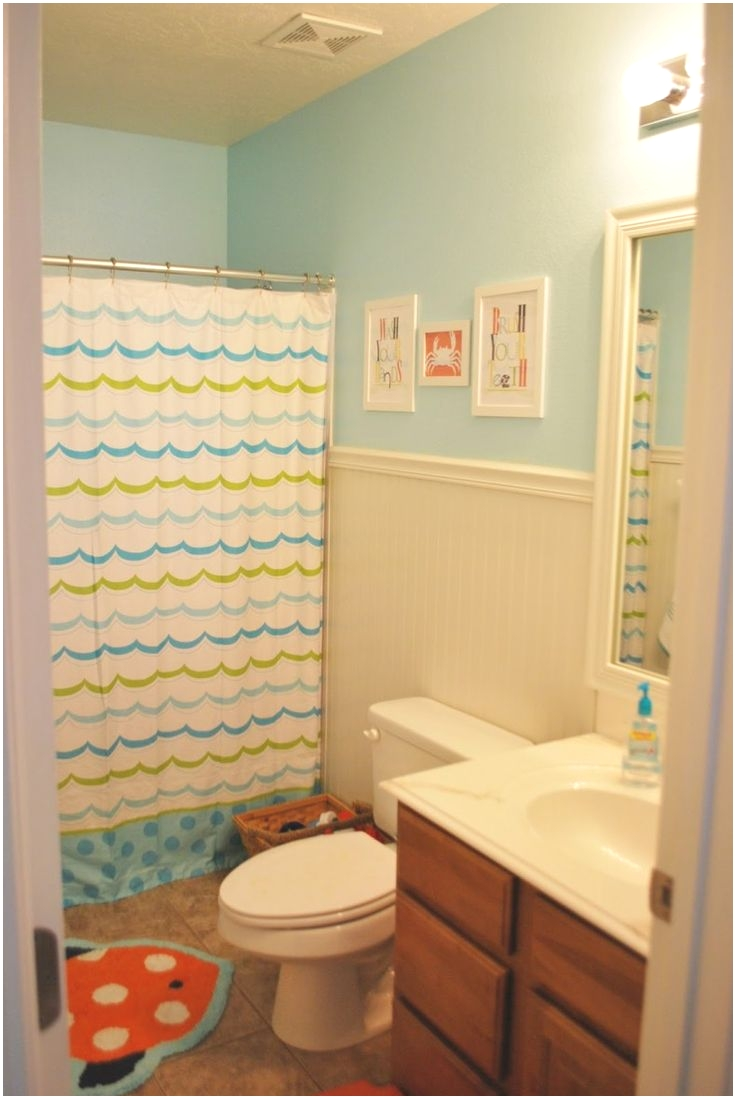 best kids bathroom ideas photo - 6