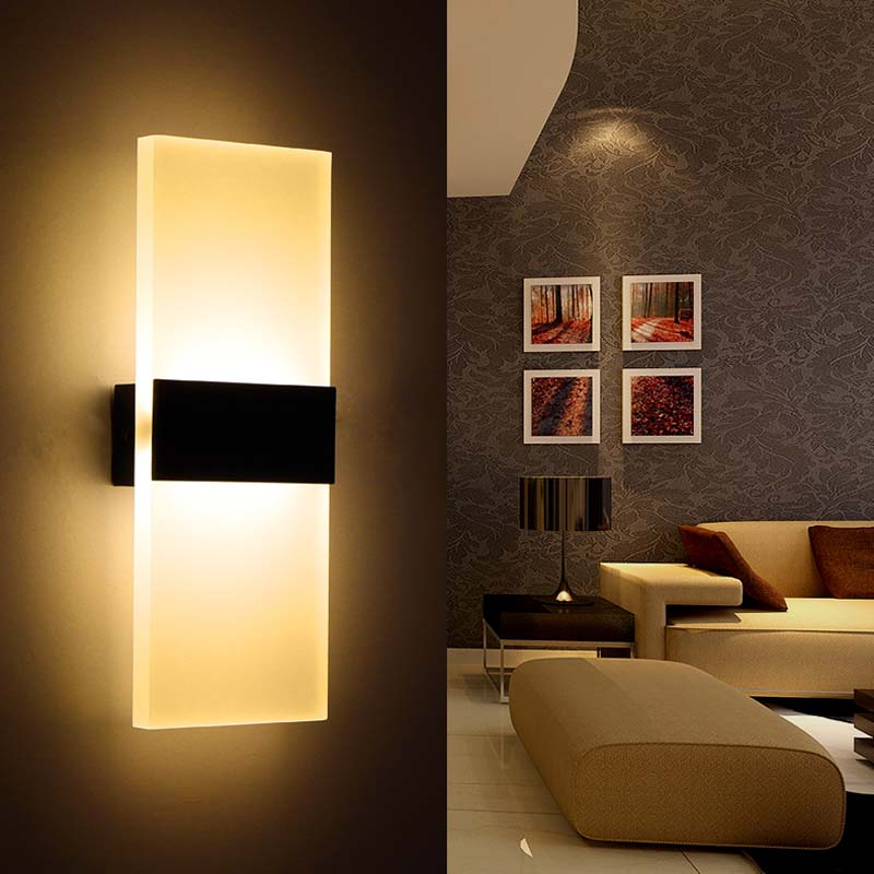 best modern bedroom lighting photo - 6