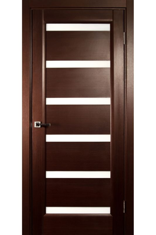 Best Modern Door Designs Photo   3