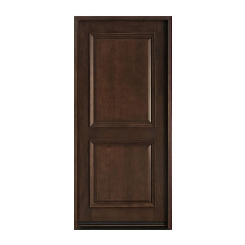 best modern door designs photo - 7