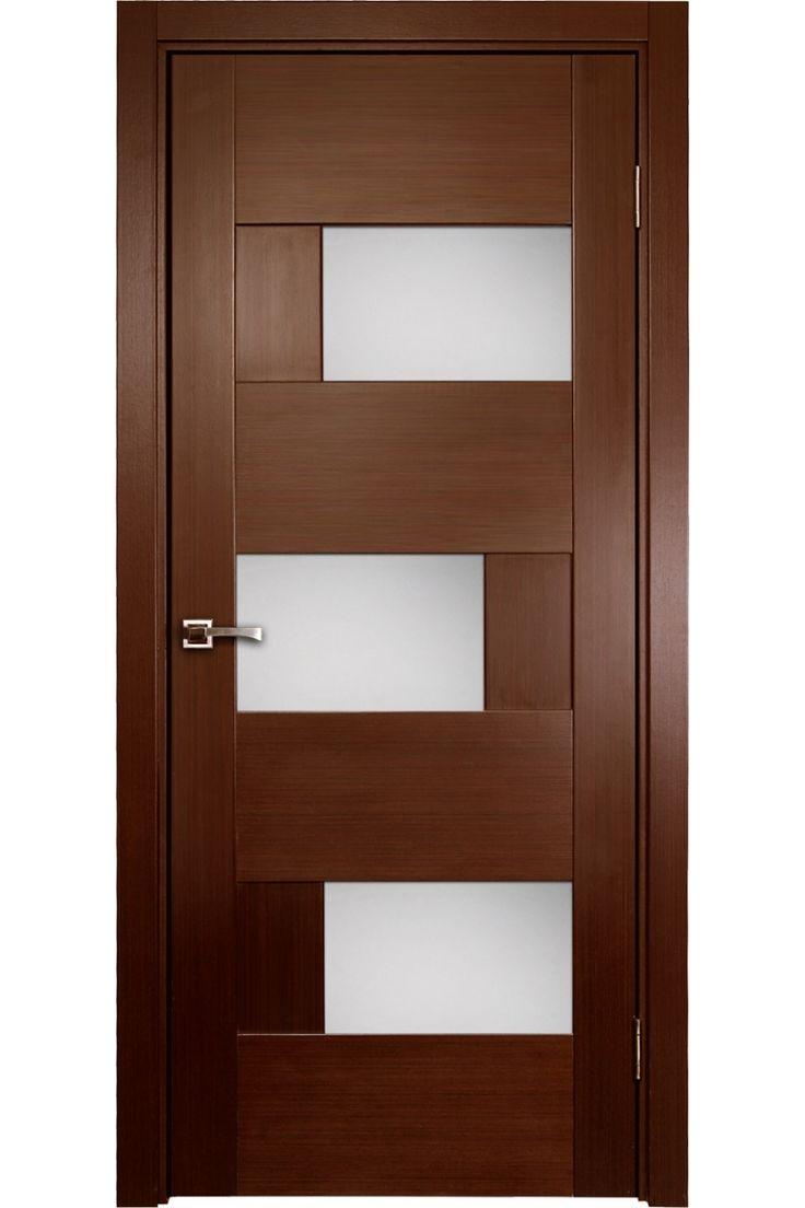 best modern door designs photo - 8