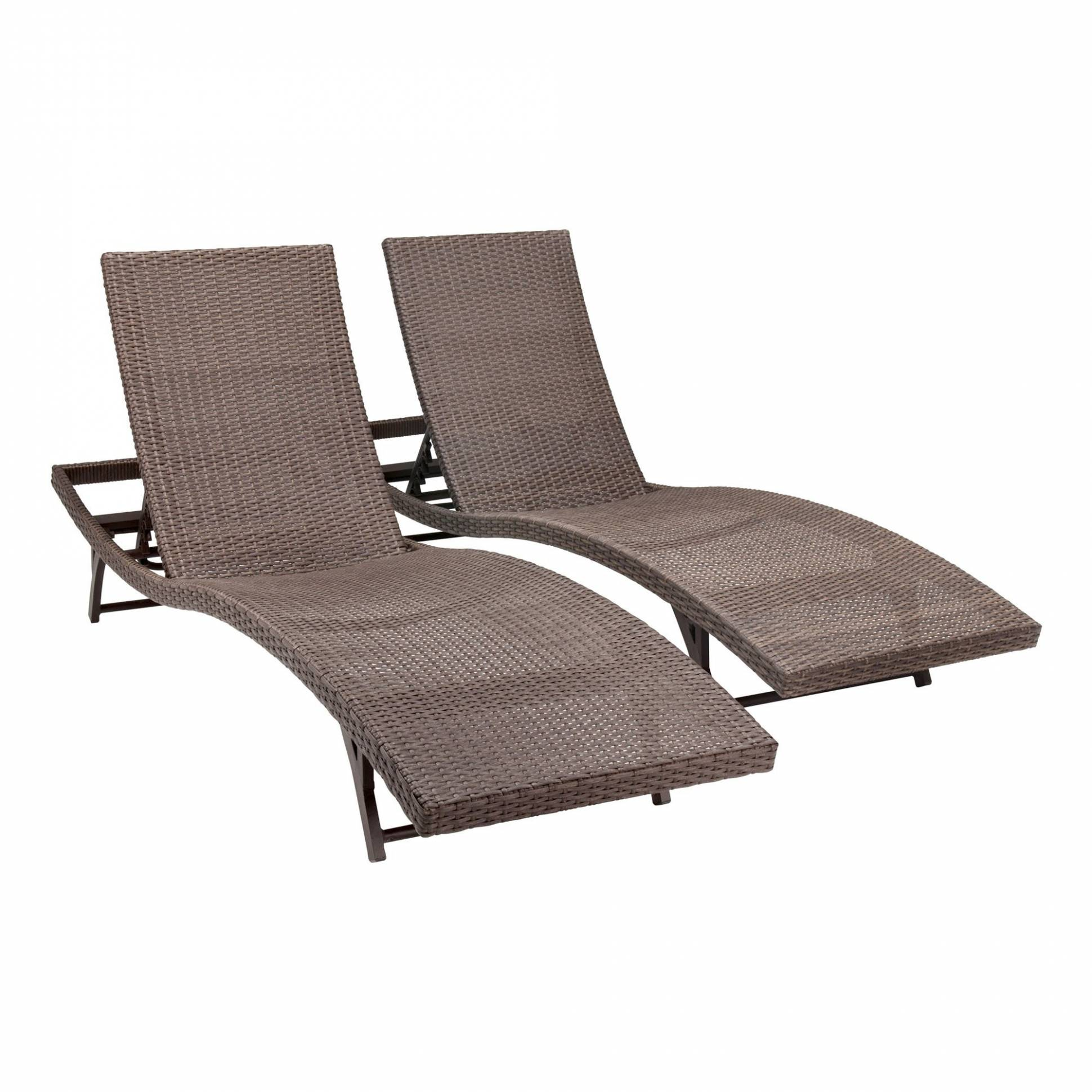 best outdoor lounge chair photo - 8