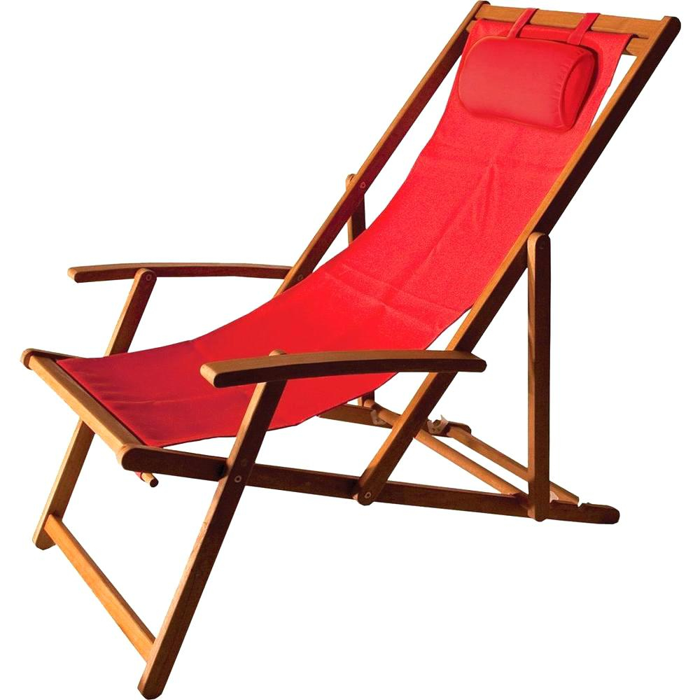 best outdoor lounge chair photo - 9