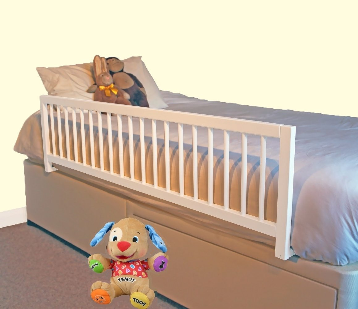 best twin bed for a toddler photo - 3