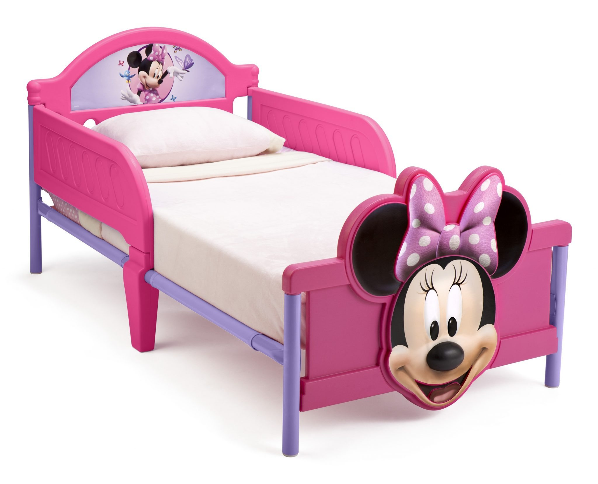 best twin bed for a toddler photo - 5